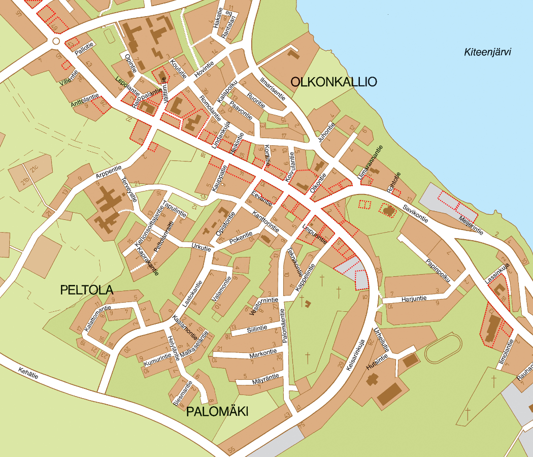 karttapohja24-12-2014