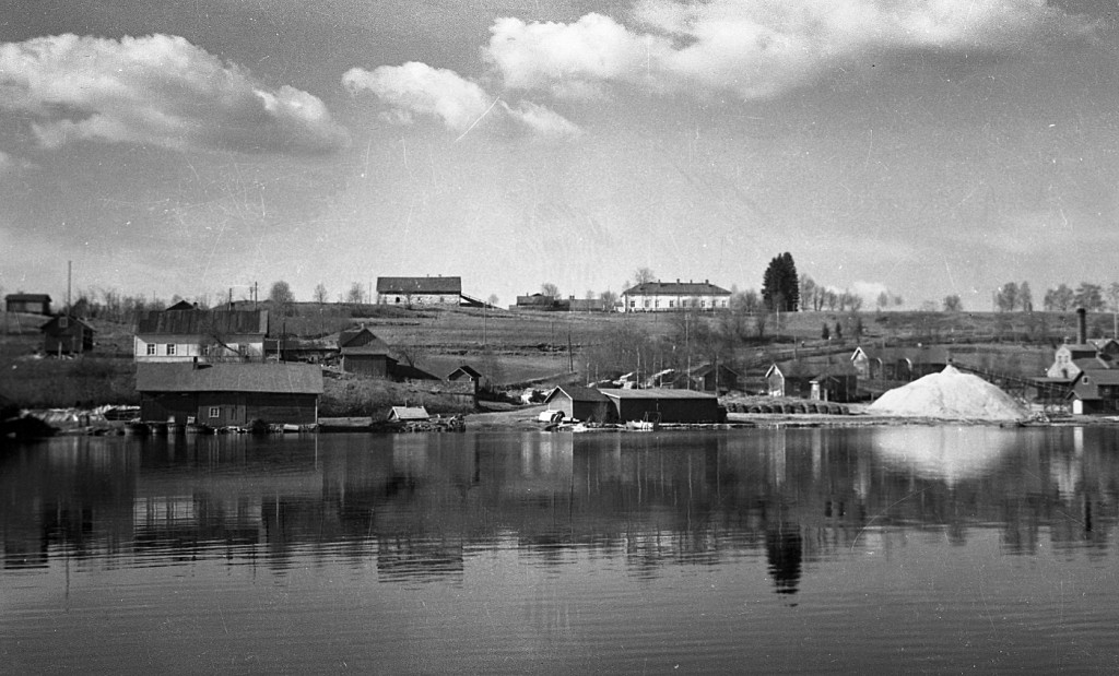 Meijerinranta