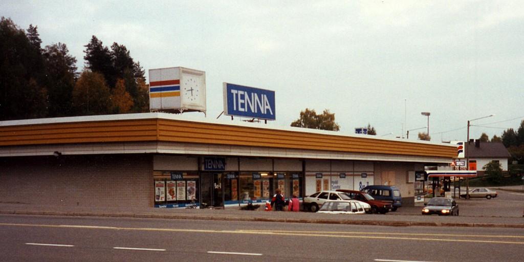 Tenna_k