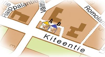 kitee271