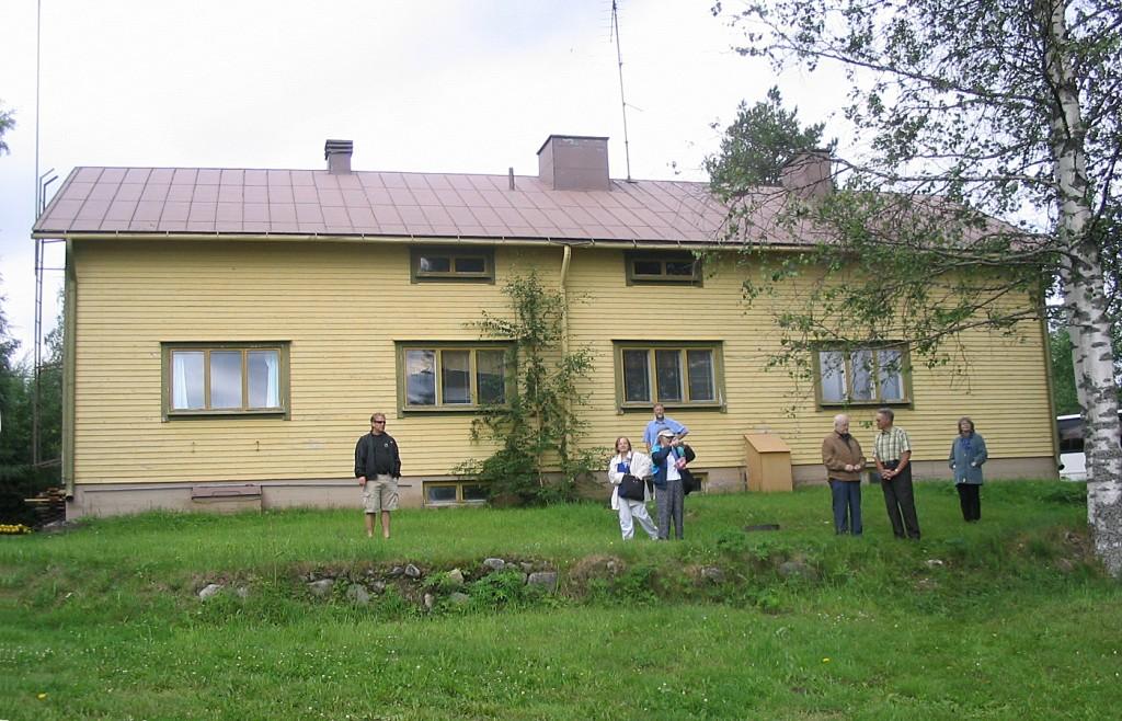 Kesäretki2008_a