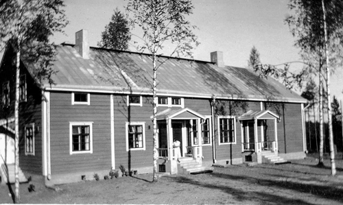 Korkeakankaan_koulu_1934